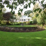 CAR Gardens Garden Design, Landscaping & Garden Maintenance On The Isle Of Wight