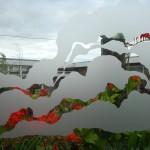 CAR Gardens Garden Design, Landscaping & Garden Maintenance On The Isle Of Wight