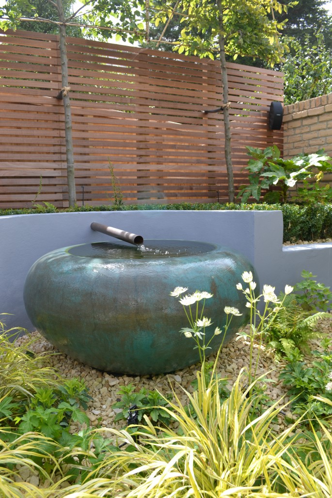 C.A.R. Gardens Design, Landscape & Maintain On The Isle Of Wight